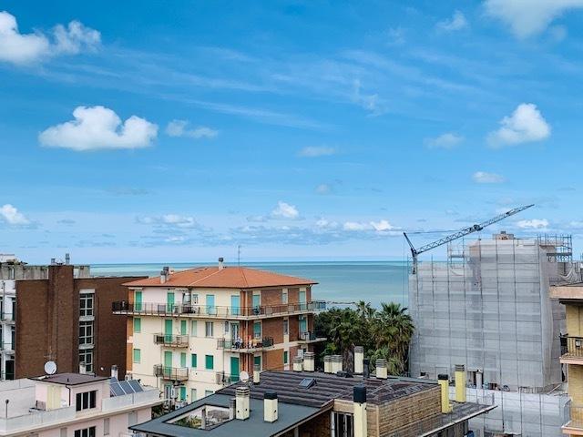 appartamenti e attici grottammare vendita    dileoimmobiliare