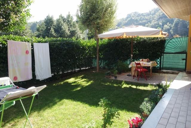 Appartamento in vendita a Pedaso, 2 locali, prezzo € 98.000 | CambioCasa.it