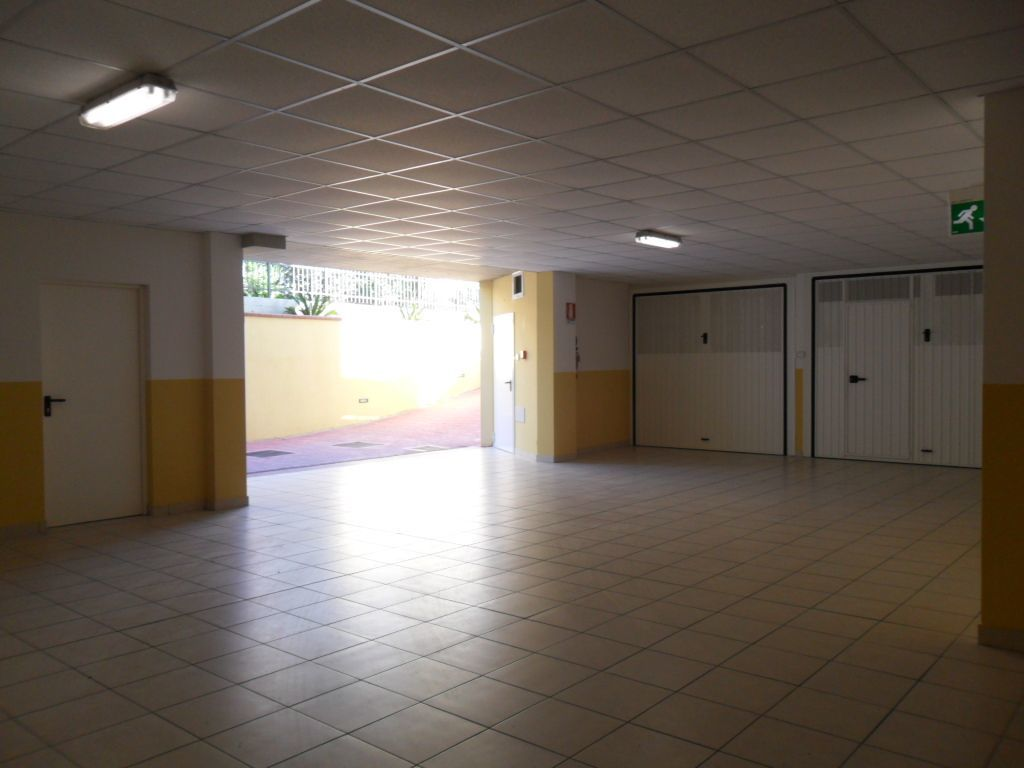 Bilocale Monteprandone Residenziale 12