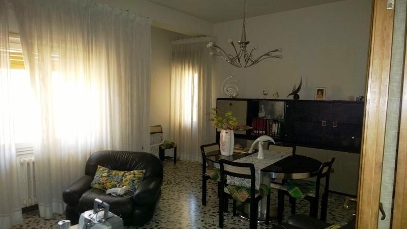 Appartamento, piazza immacolata, Vendita - Ascoli Piceno