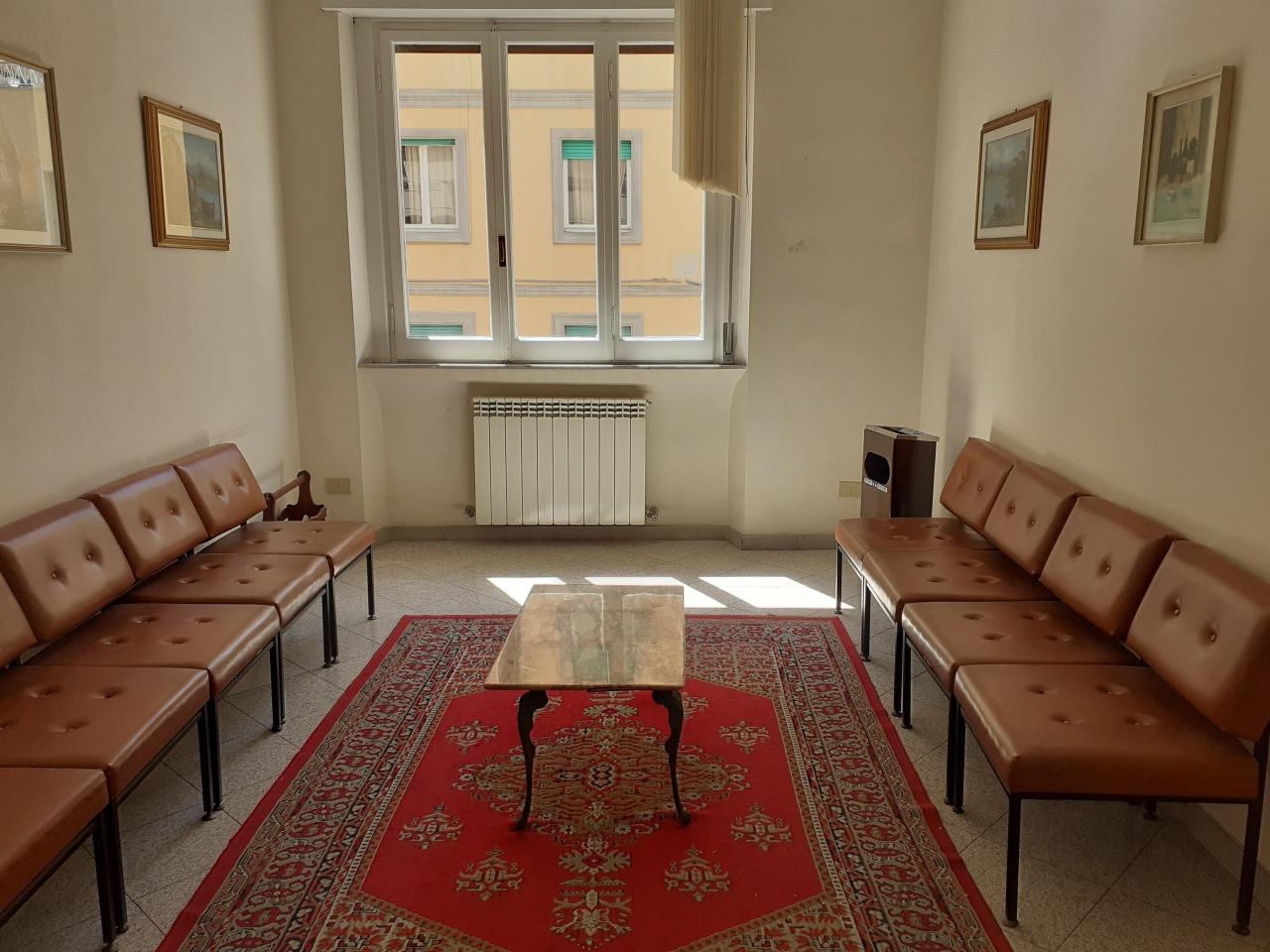 livorno affitto quart:  agenzia-studio-tecnico-immobiliare-&-c-s.a.s.