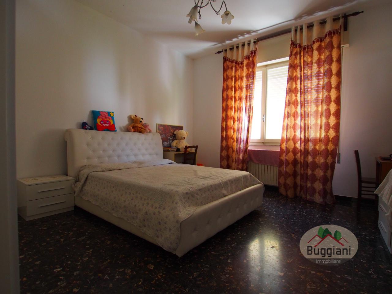 Appartamento in vendita RIF. 1789, Santa Croce sull'Arno (PI)