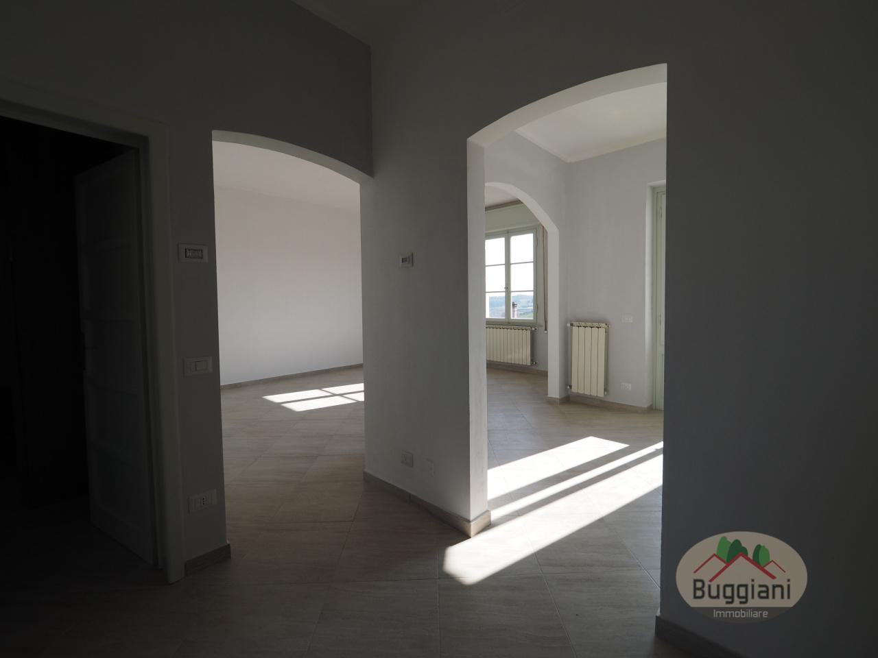 Appartamento in vendita RIF. 1698, San Miniato (PI)
