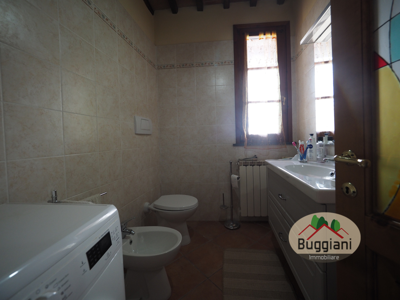 Terratetto in vendita RIF. 2167, San Miniato (PI)