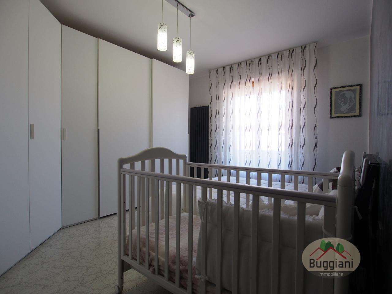 Appartamento in vendita RIF. 1690, San Miniato (PI)