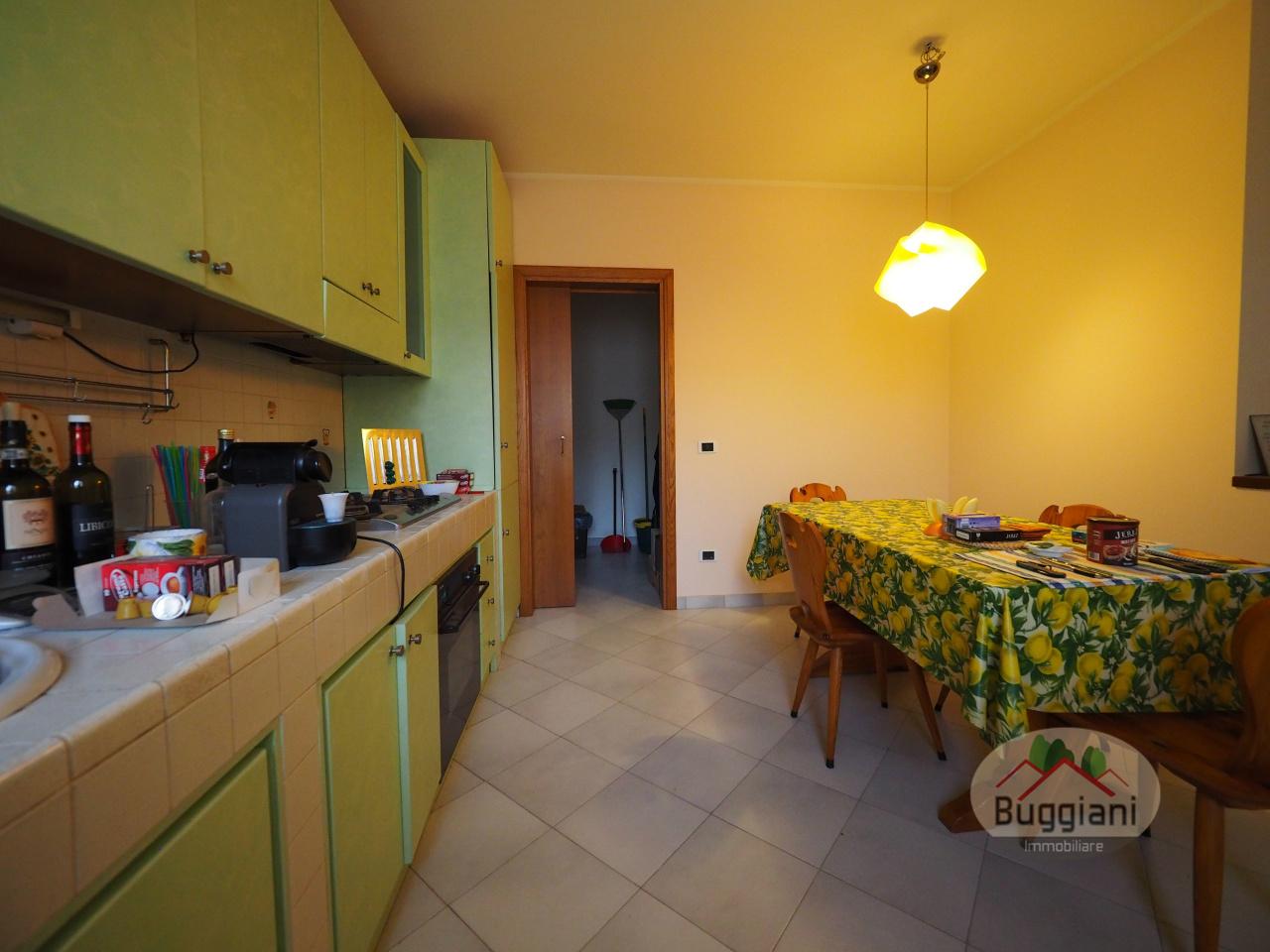 Appartamento in vendita RIF. 1864, San Miniato (PI)