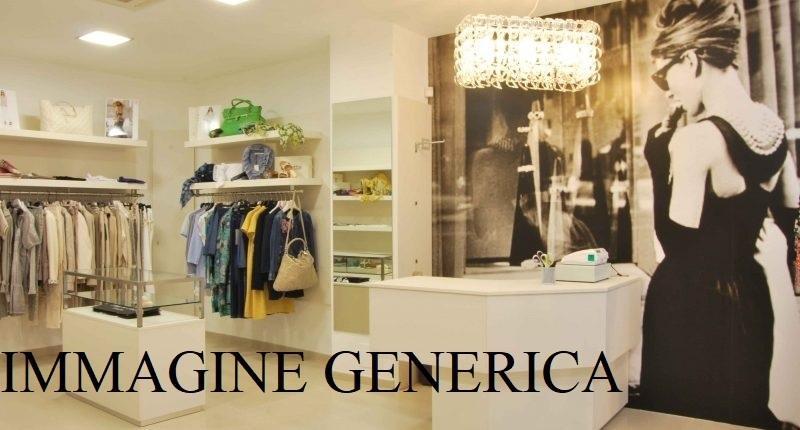 Abbigliamento in vendita RIF. AC114, San Miniato (PI)