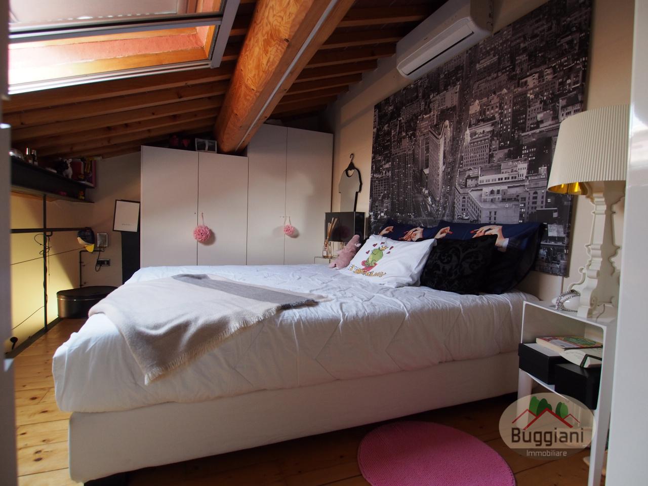 Appartamento in vendita RIF. 1747, San Miniato (PI)
