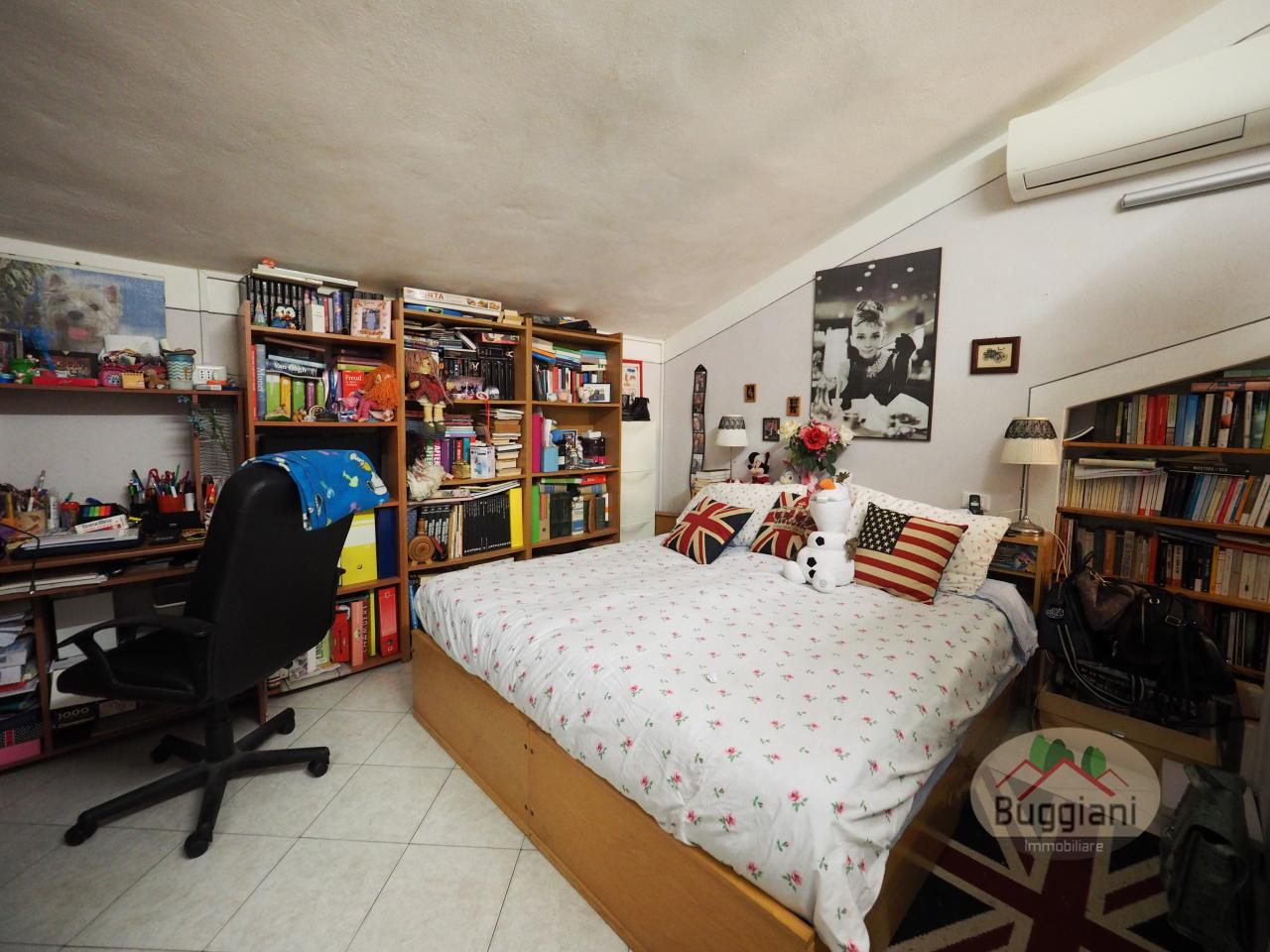 Appartamento in vendita RIF. 1883, San Miniato (PI)