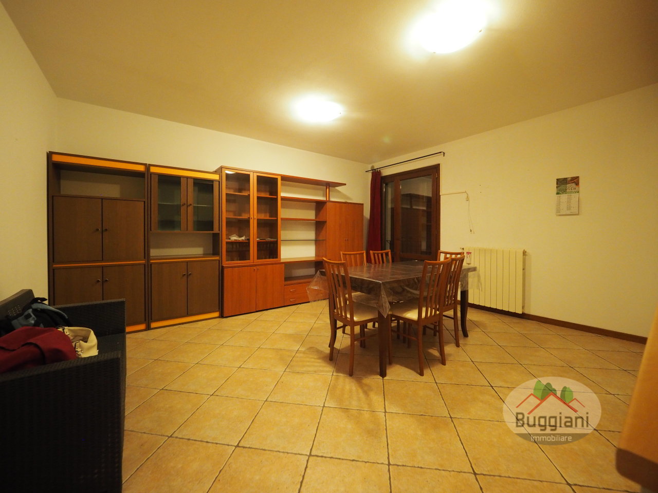 Appartamento in vendita RIF. 1880, San Miniato (PI)