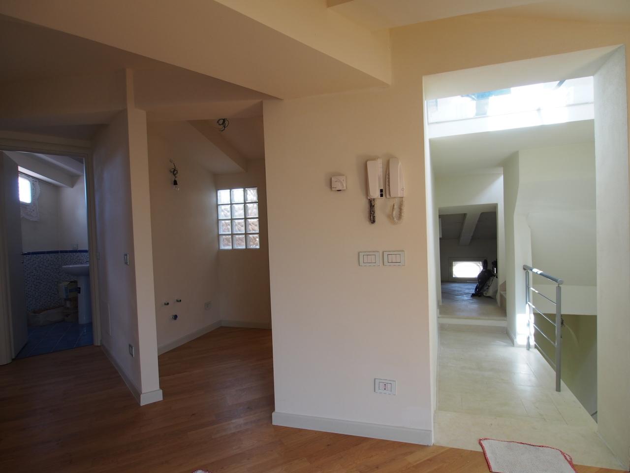 Appartamento in vendita RIF. 2146, San Miniato (PI)