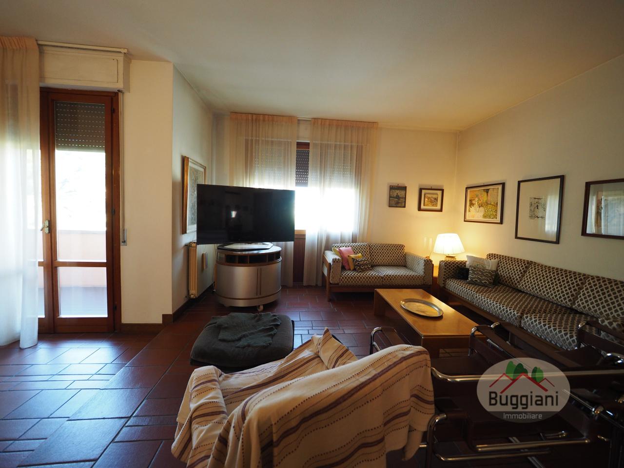 Appartamento in vendita RIF. 1782, Fucecchio (FI)