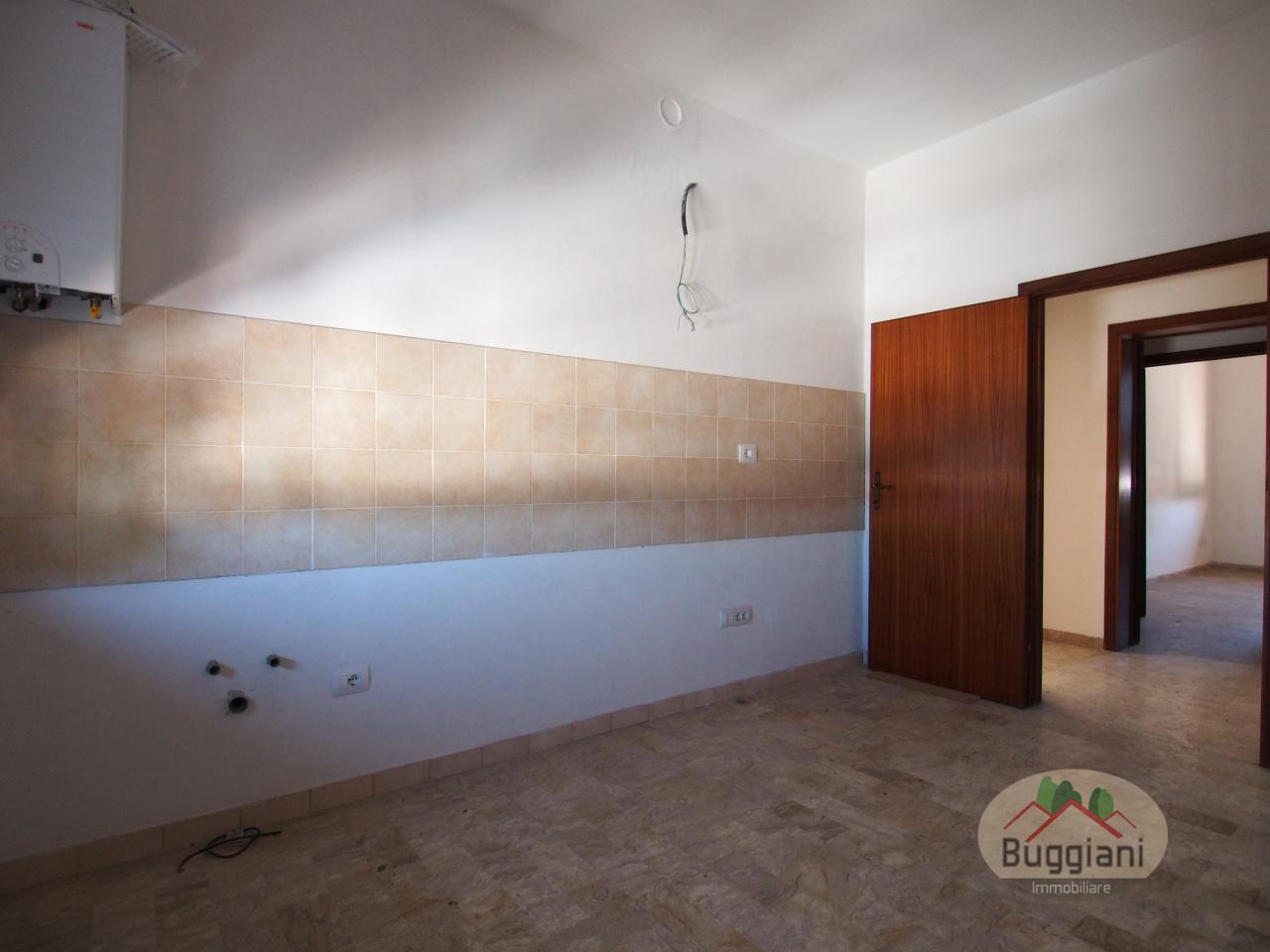 Appartamento in vendita RIF. 1723, San Miniato (PI)