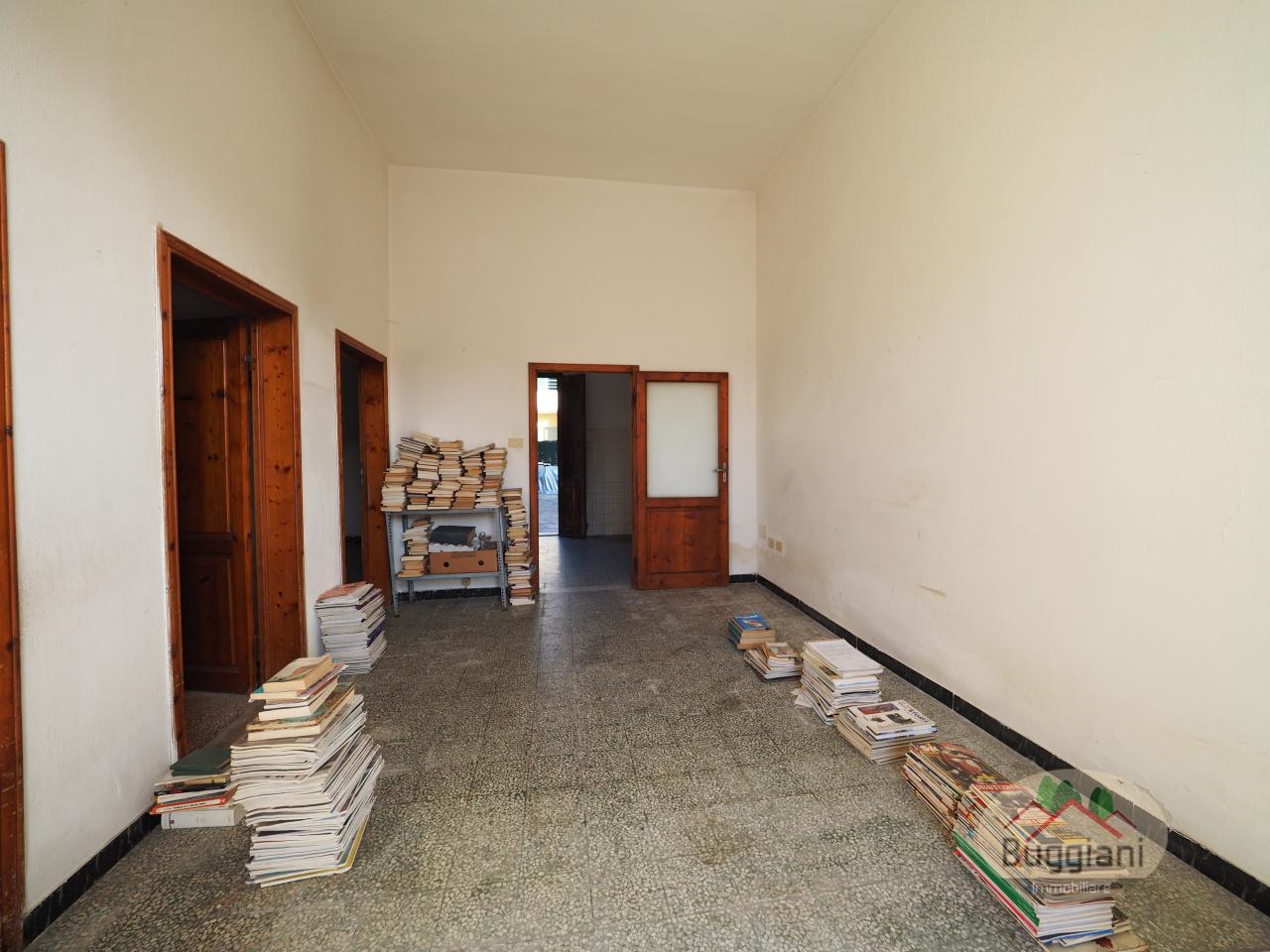 Appartamento in vendita RIF. 1663, San Miniato (PI)