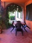 Stabile/Palazzo a Montaione (4/5)