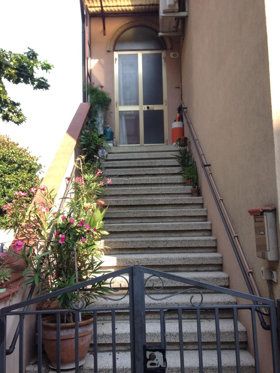 Bilocale Padova  9