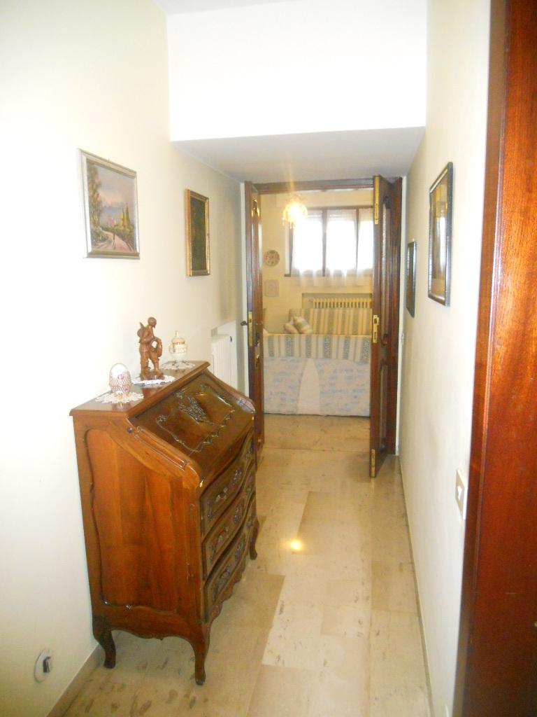 Terratetto in vendita, rif. 2054