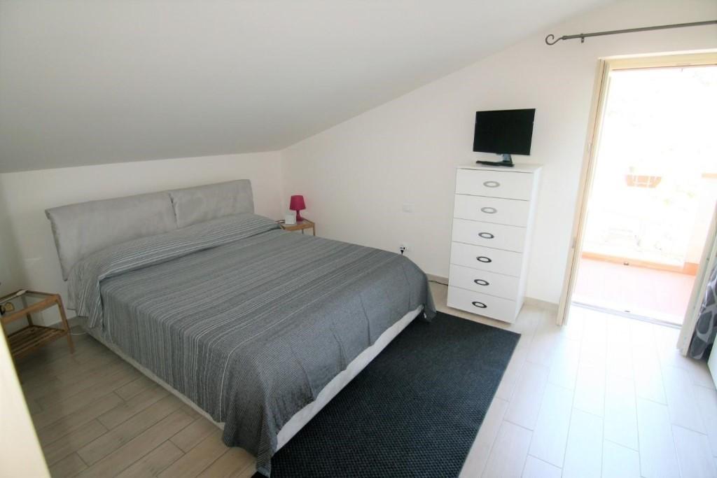 Appartamento in vendita, rif. 2705