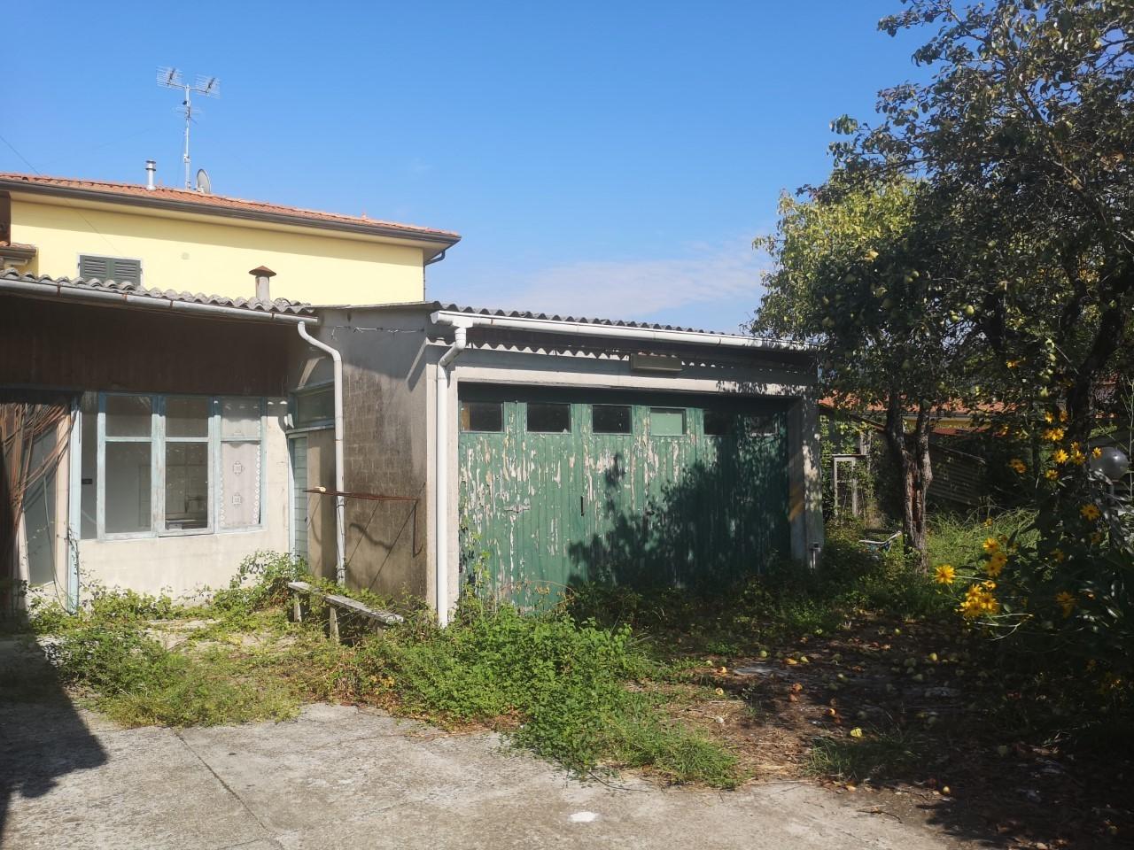 Casa singola in vendita, rif. 2805