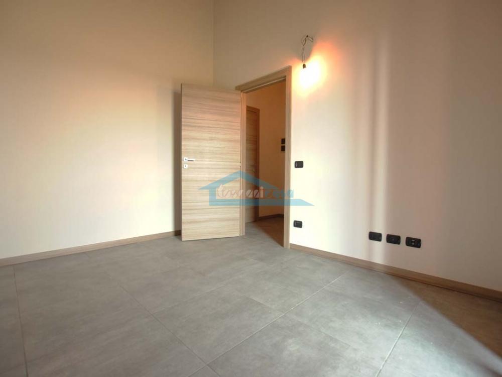 Camera 2 Appartamento  a Palazzolo sull'Oglio
