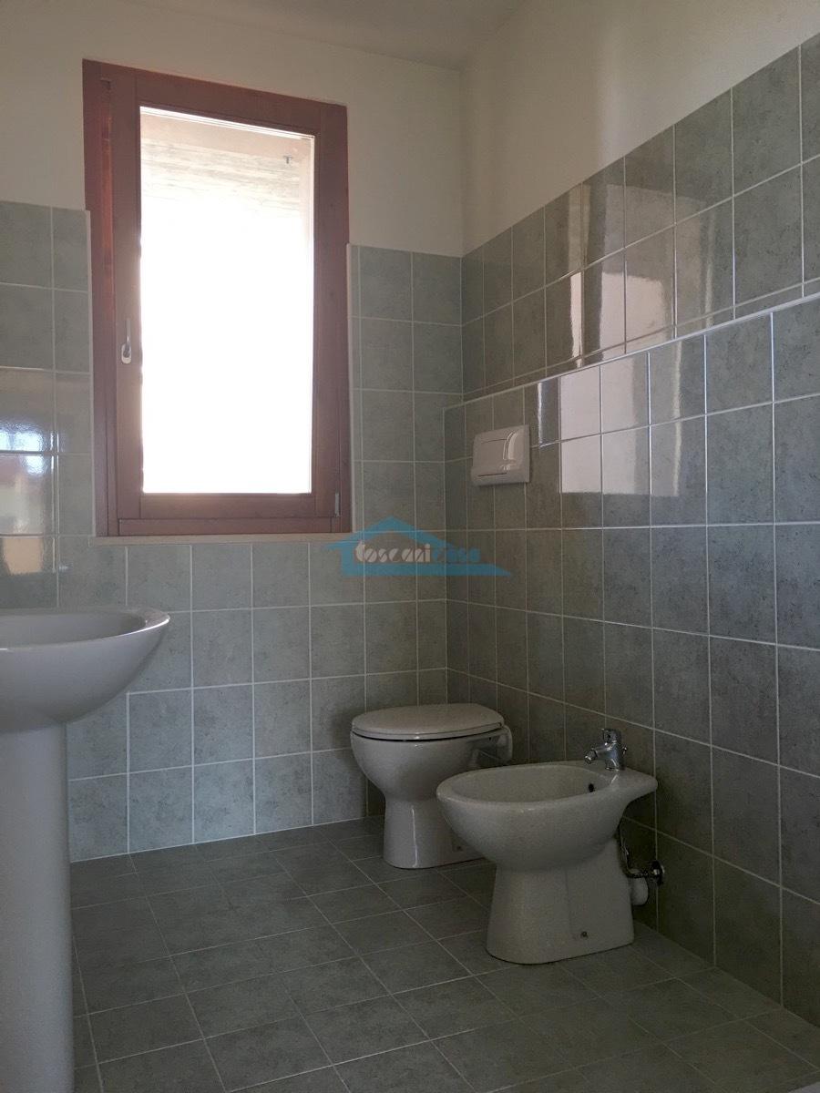 Bagno Appartamento  a Capriolo