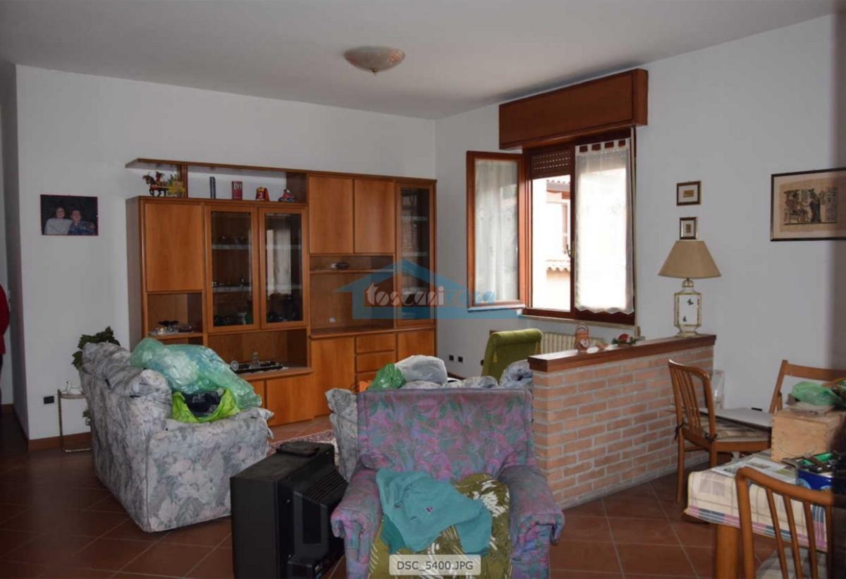 Sala 1P.jpg Porzione di casa  a Cazzago San Martino