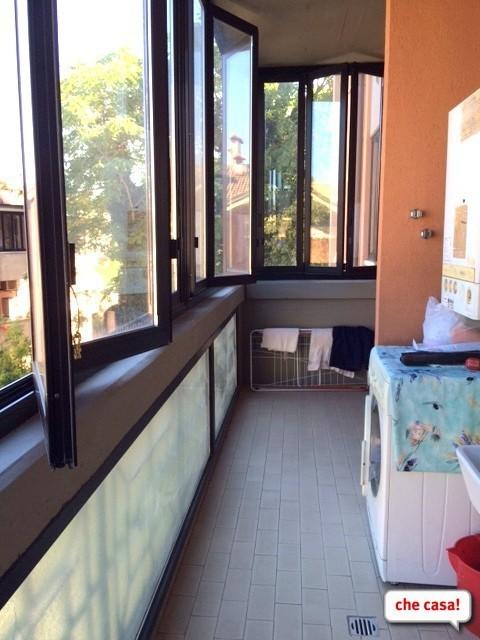 Bilocale Cesena Via Grazia Deledda 70 6