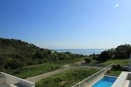 Bilocale Campofilone Marina Di Campofilone 2