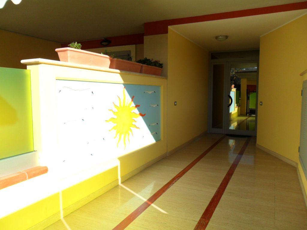 Bilocale Monteprandone Residenziale 5