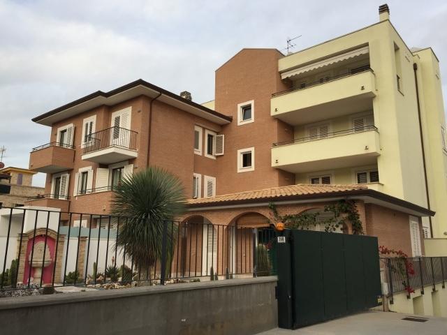 Bilocale San Benedetto del Tronto Zona Conad 1
