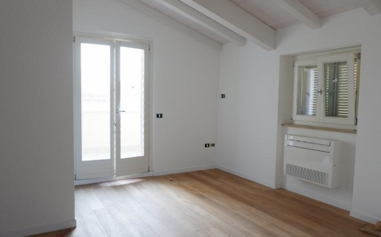 Appartamento quadrilocale in vendita a San Benedetto del Tronto (AP)