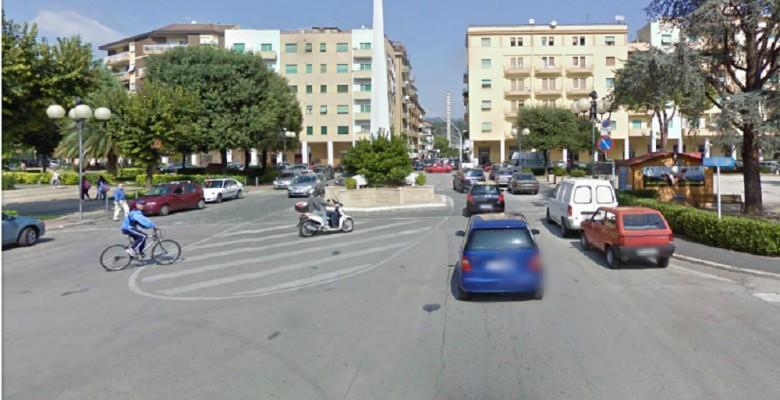 Negozio / Locale in affitto a Ascoli Piceno, 1 locali, prezzo € 400 | CambioCasa.it
