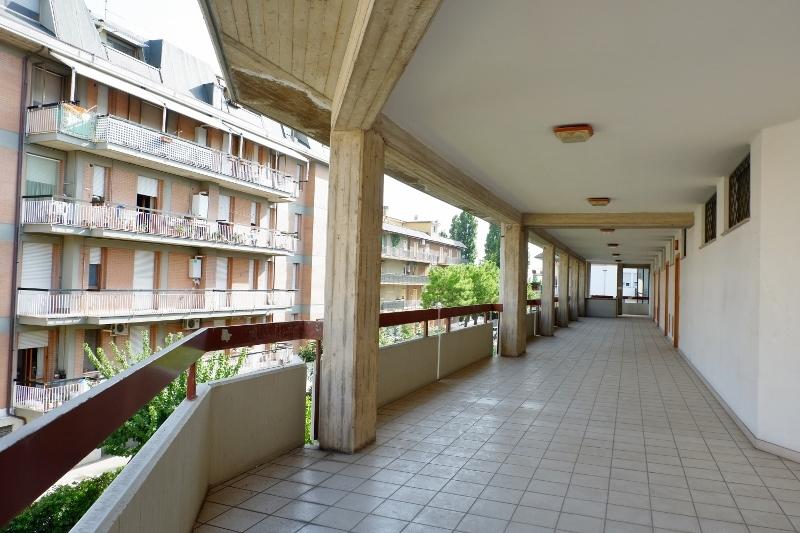 Ufficio / Studio in Affitto a Monteprandone