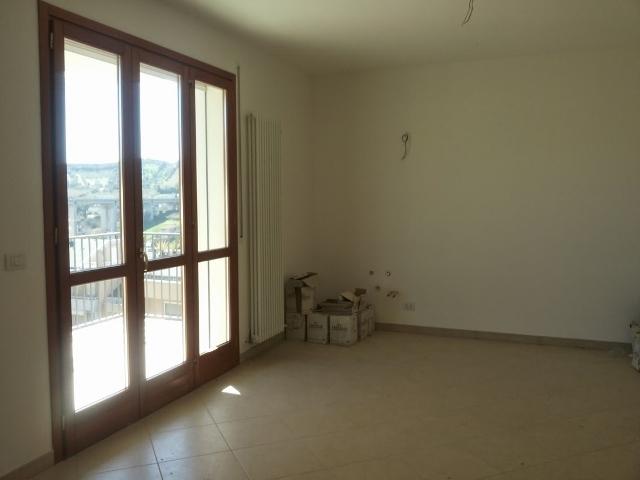 Bilocale San Benedetto del Tronto Residenziale 3