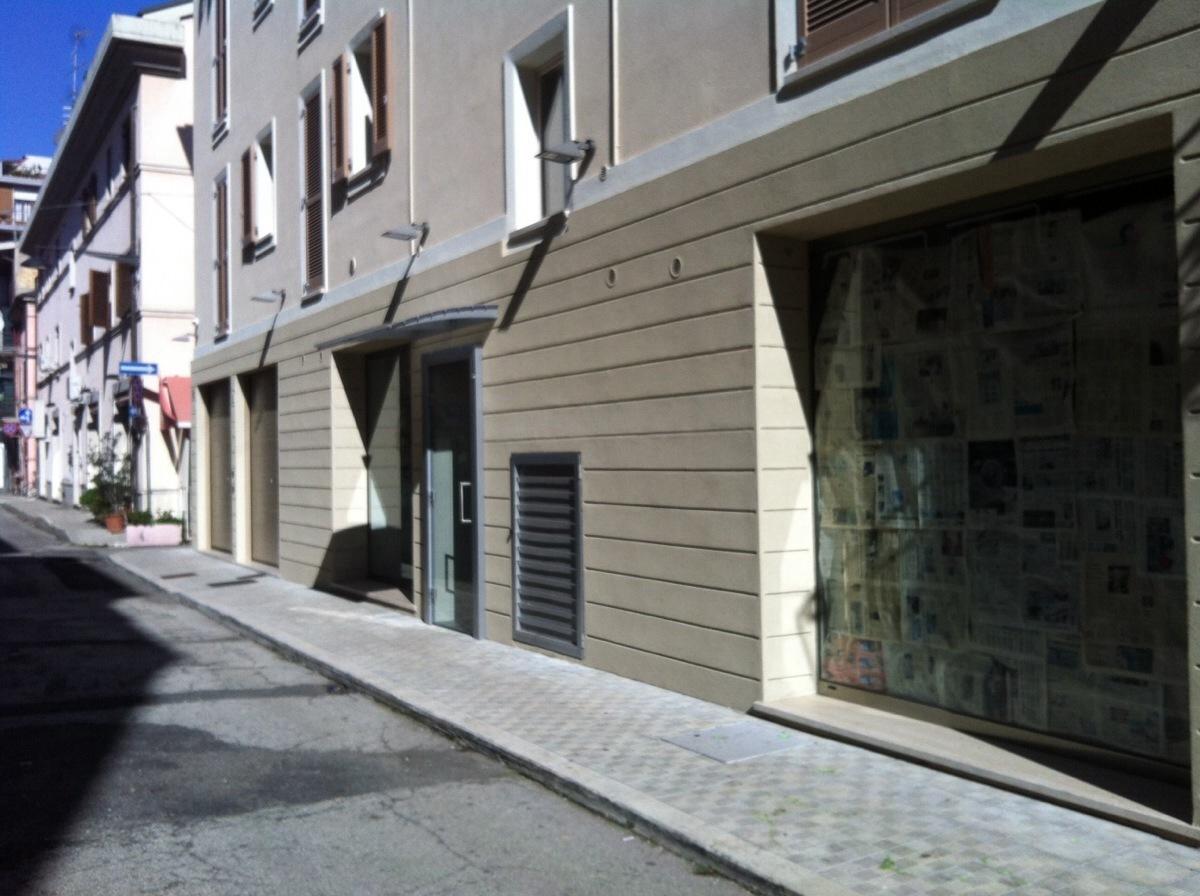 vendita locale commerciale san benedetto del tronto 1 68  330.000 €