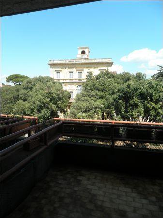 Bilocale Livorno Via Forte Dei Cavalleggeri 38 1