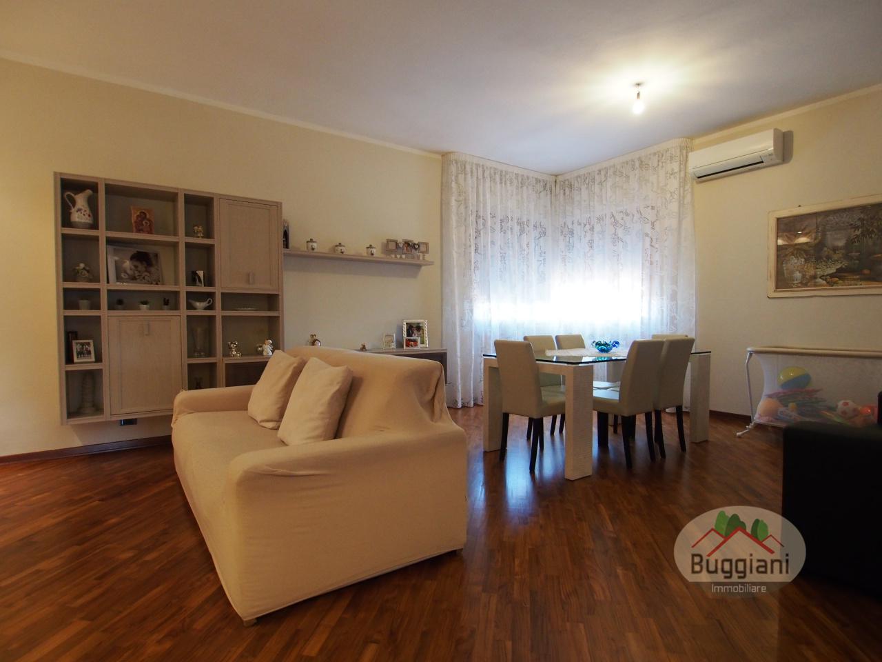 Appartamento in vendita RIF. 1885, San Miniato (PI)