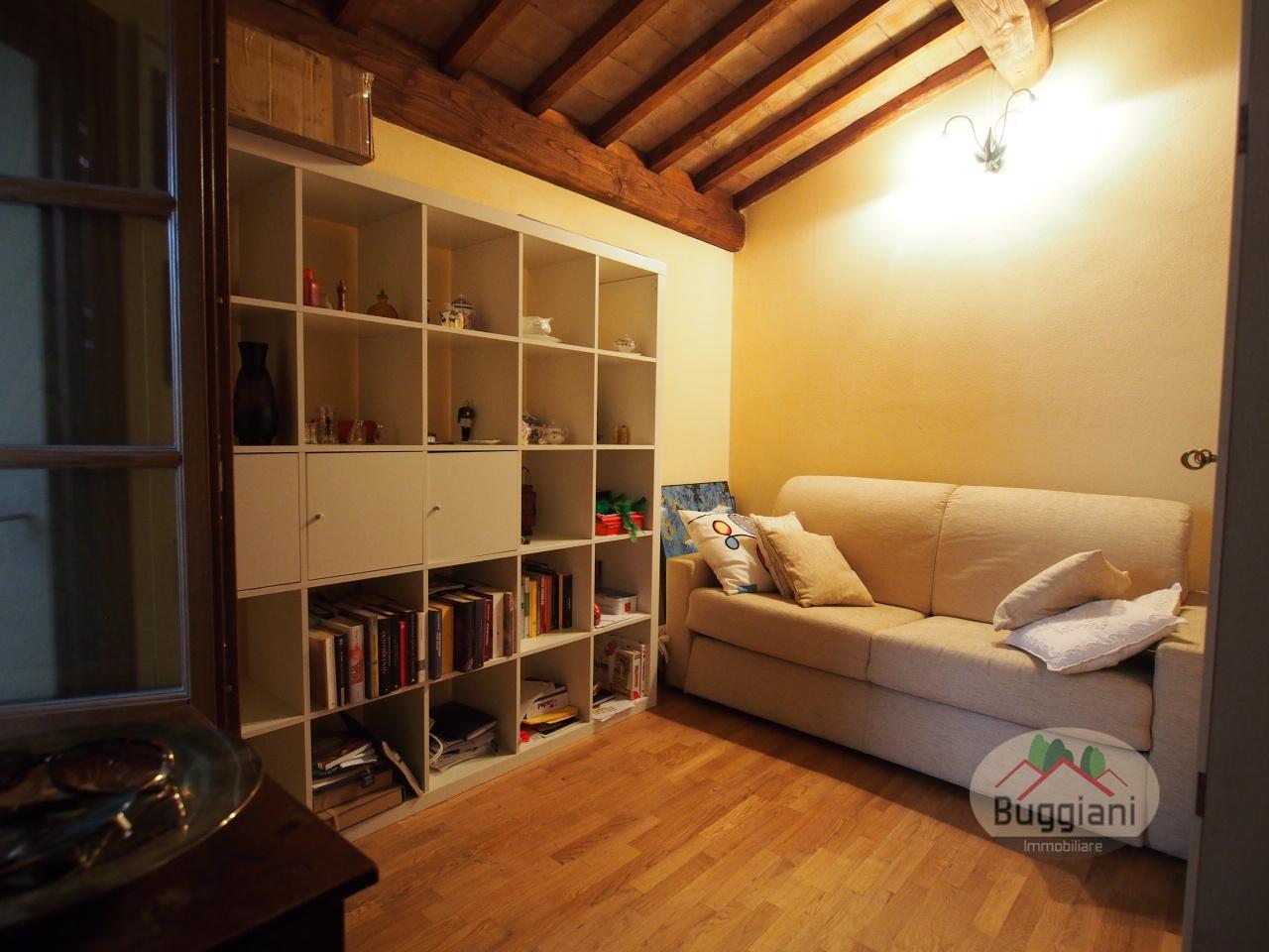 Appartamento in vendita RIF. 1815, San Miniato (PI)