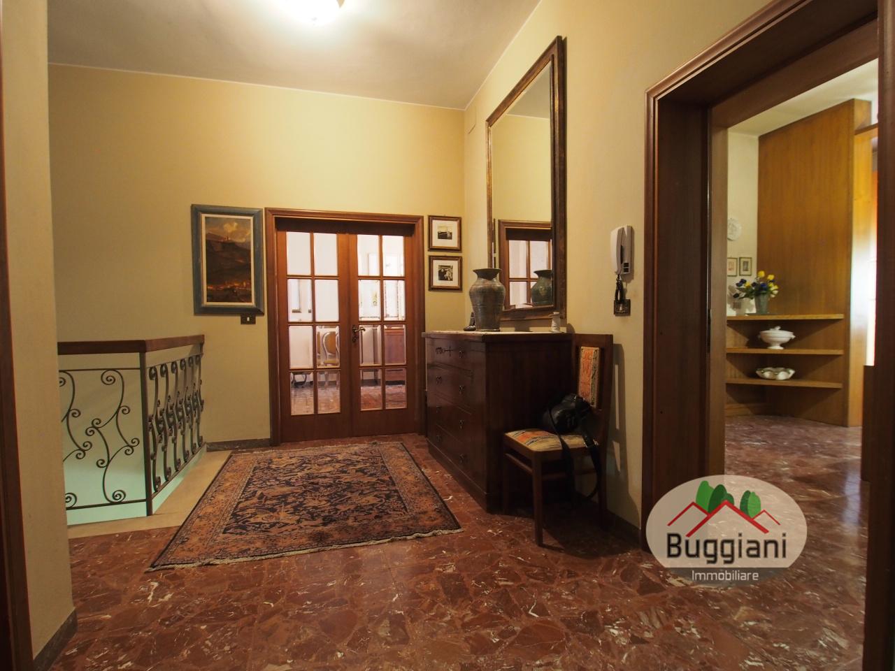 in vendita RIF. 2276, San Miniato (PI)