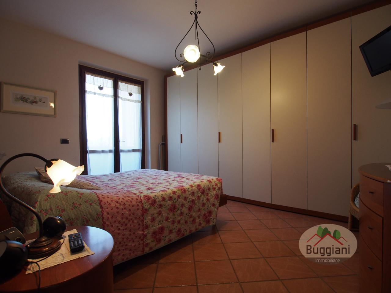 Appartamento in vendita RIF. 1838, Montopoli in Val d'Arno (PI)