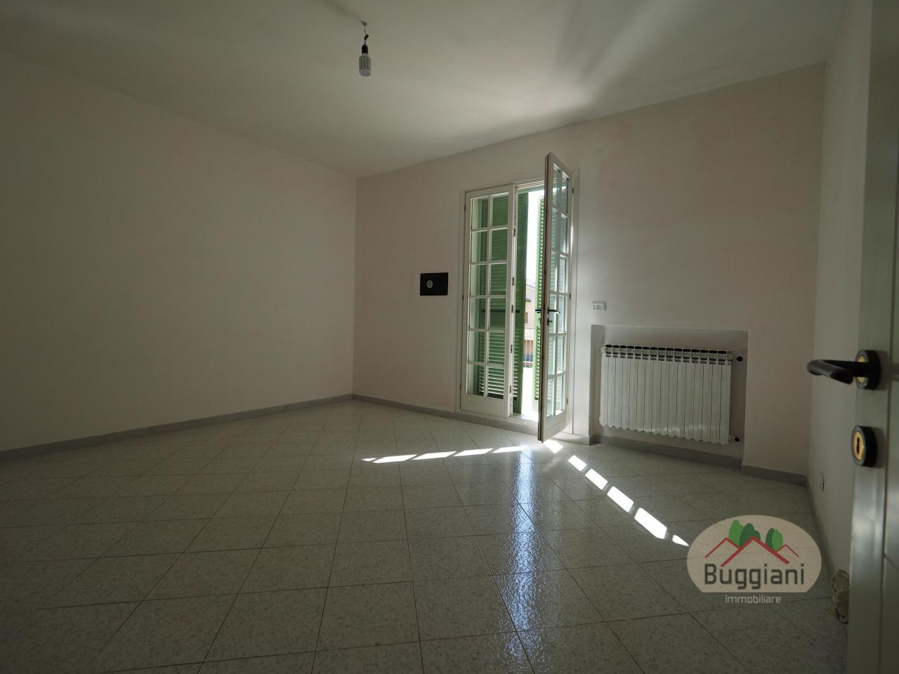 Appartamento in vendita RIF. 1781, San Miniato (PI)
