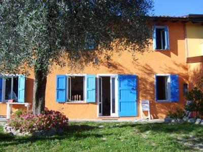 Villa in vendita a Toscolano-Maderno, 9999 locali, Trattative riservate | Cambio Casa.it