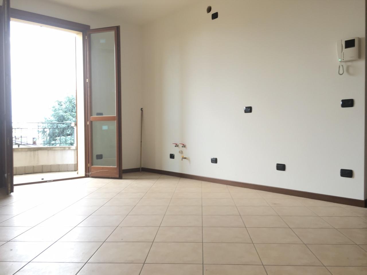 Appartamento in vendita a Coccaglio, 2 locali, prezzo € 79.000   Cambio Casa.it