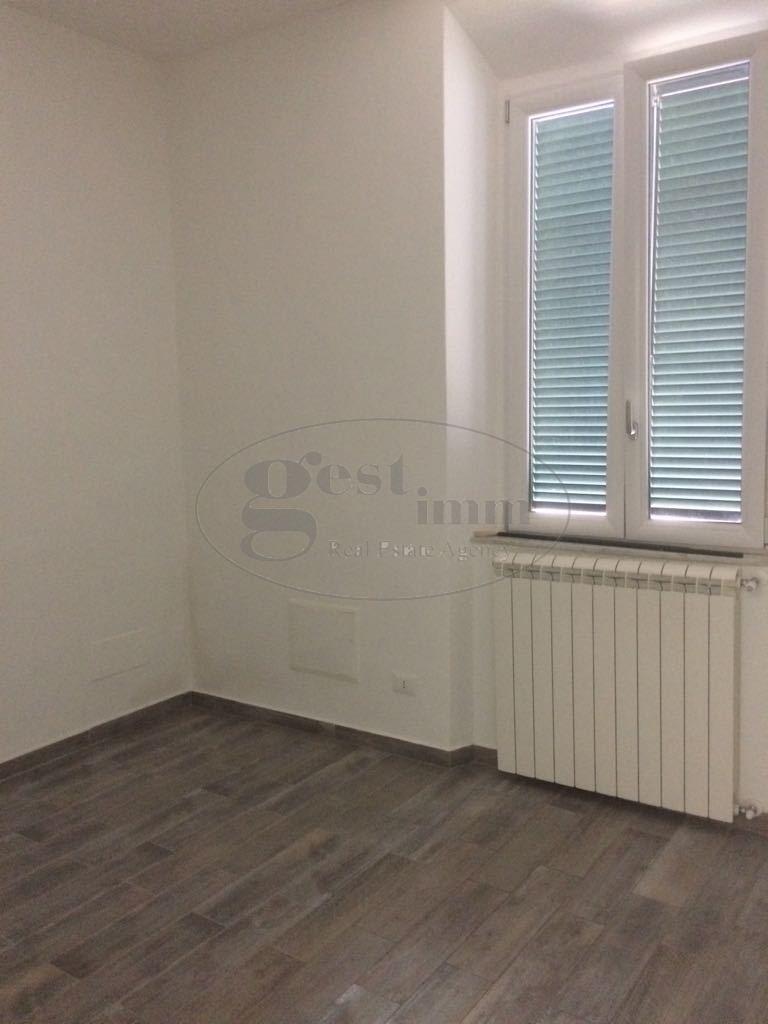Palazzo / Stabile in vendita a Livorno, 4 locali, prezzo € 135.000 | CambioCasa.it