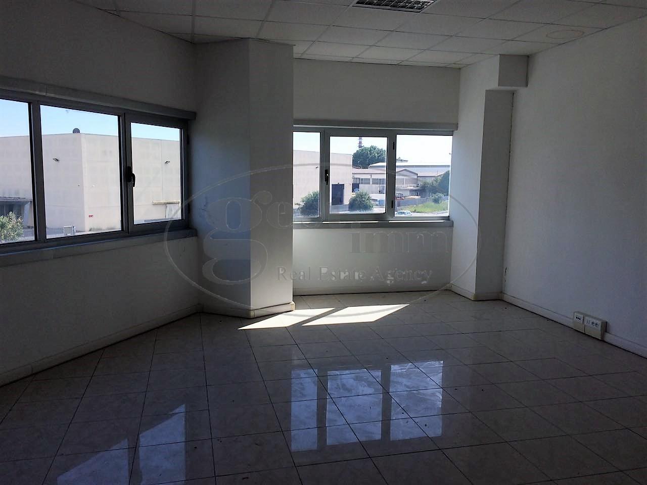 Ufficio in vendita a Livorno  LaCasaInLivorno.it