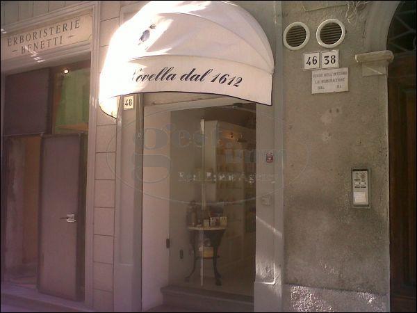 Negozio / Locale in affitto a Livorno, 1 locali, prezzo € 900   CambioCasa.it