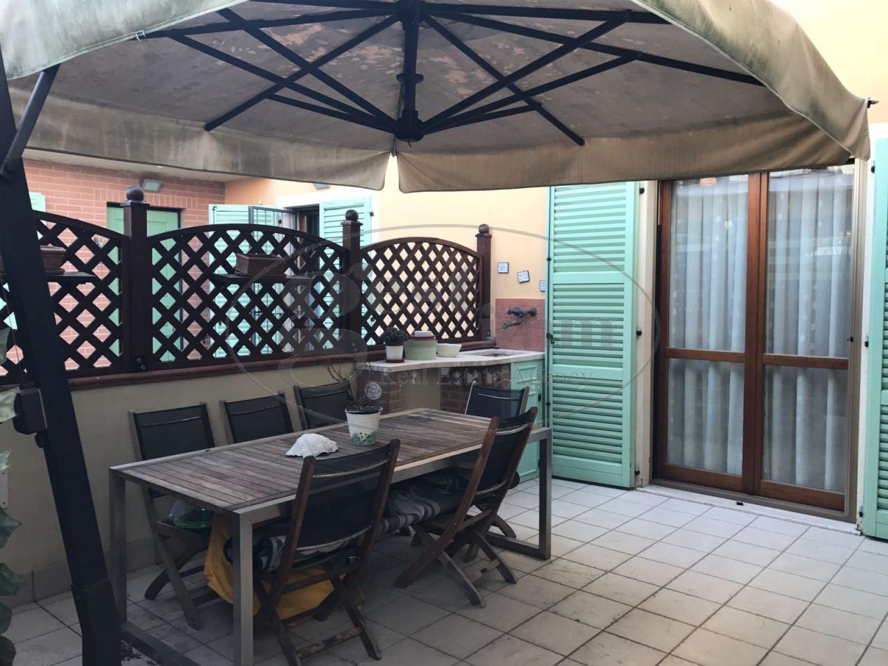 Palazzo / Stabile in vendita a Livorno, 3 locali, prezzo € 295.000 | CambioCasa.it