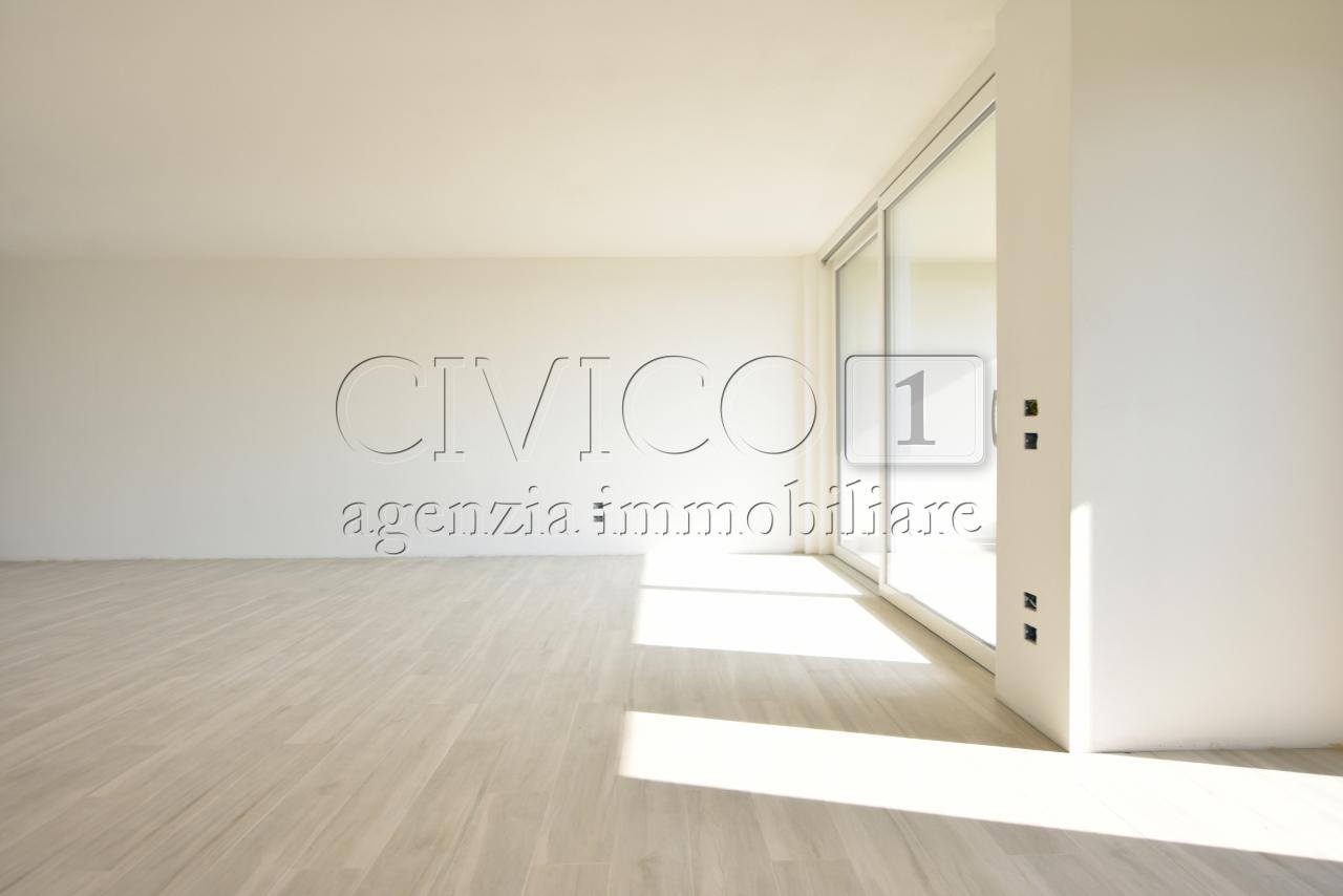 padova vendita quart:  civico1-agenzia-immobiliare