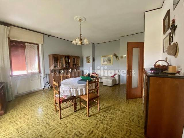 Casa semindipendente in vendita, rif. 2905