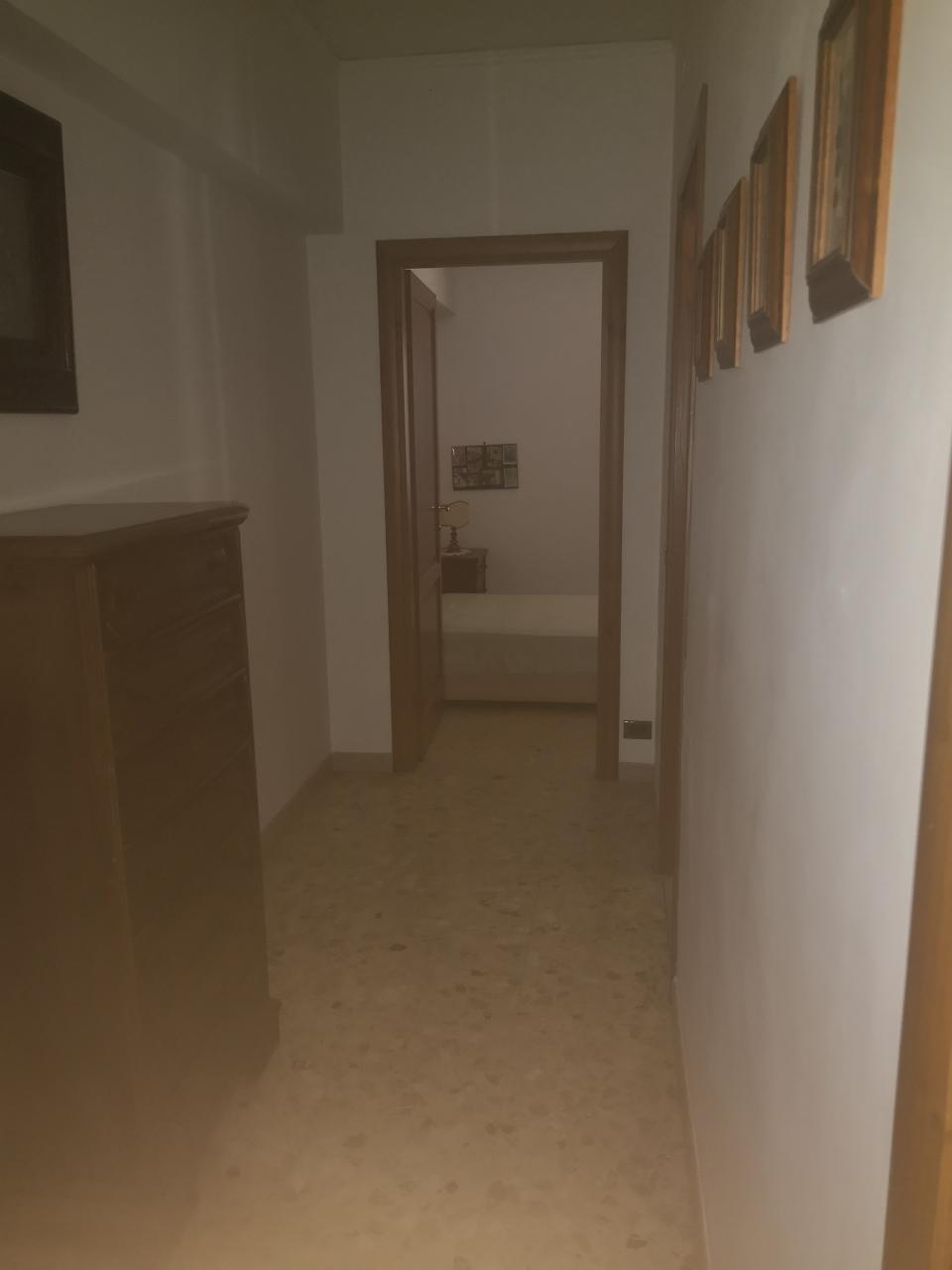 Appartamento in vendita, rif. 2908
